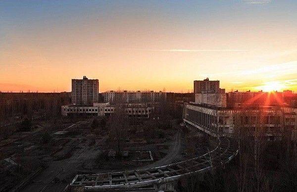 Tchernobyl-04