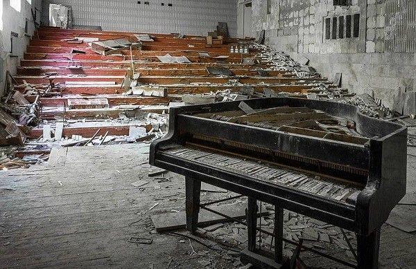 Tchernobyl-06