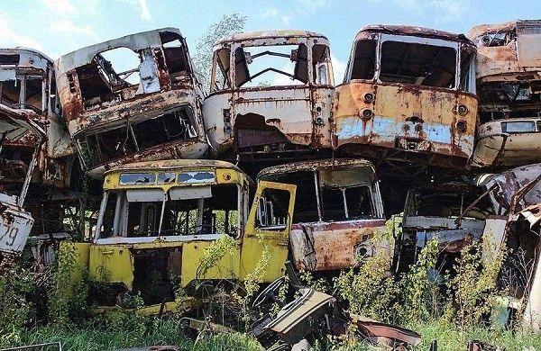Tchernobyl-09