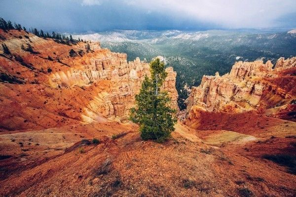 arnaud-montagard-bryce-canyon-national-park-road-trip0