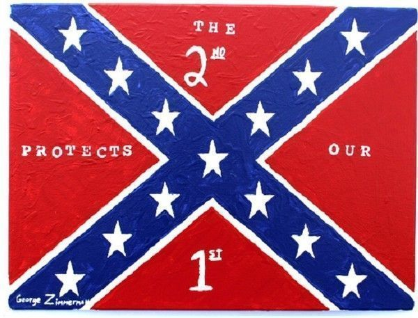 drapeauxconfédérés2