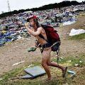 festival-survie-couv