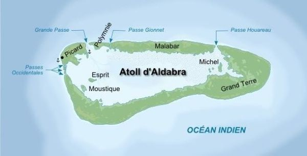 île Malabar