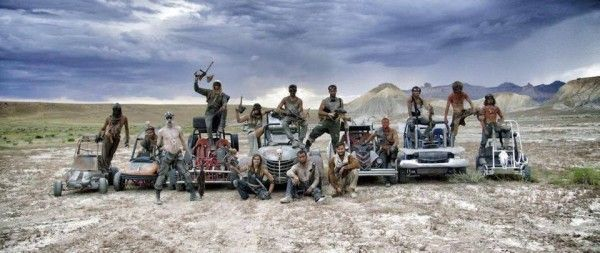 mad-max-parodie-warner-bros-games-acteurs-0