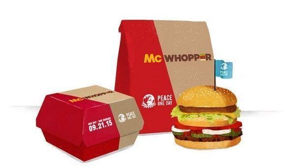 mcwhooper2