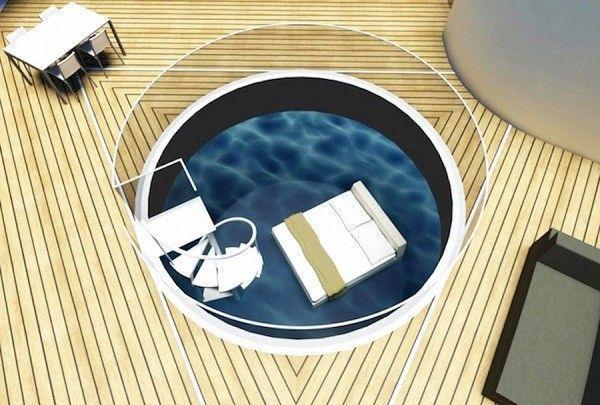 seascape-villas-flottantes-00