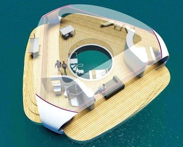 seascape-villas-flottantes-03