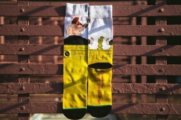 action-bronson-stance-socks-04