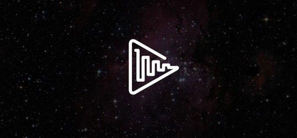 aurous streaming