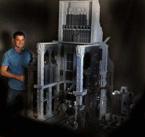 erebor-en-lego-120-000-briques-pour-recreer-la-forteresse-du-hobbit-3