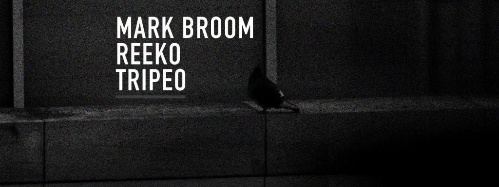 mark broom caf