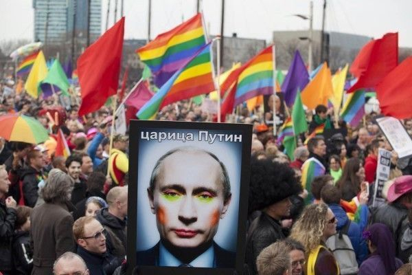 moscow-premiere-lgbt-pride