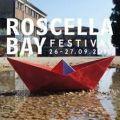 roscella bay festival la rochelle