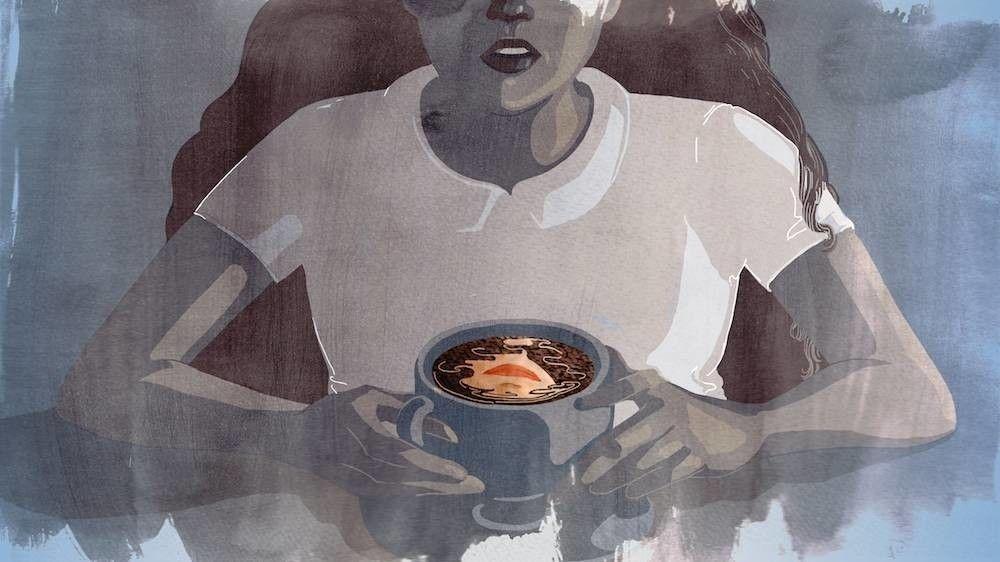 un-cafe-avec-mon-agresseur