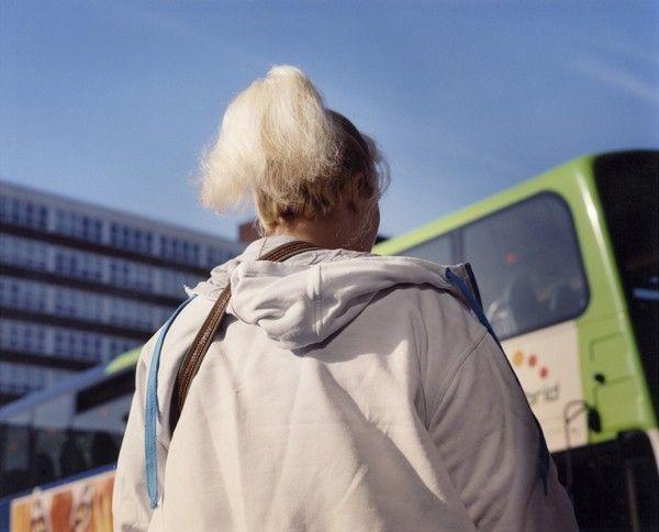 Jamie Hawkesworth preston bus station