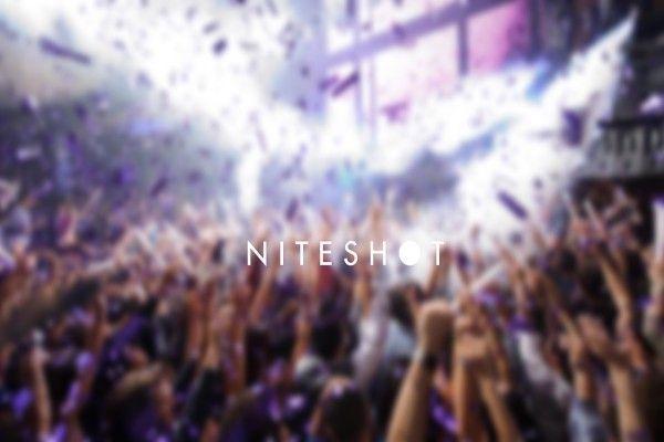 Niteshot