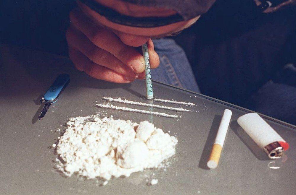 drogue cassos
