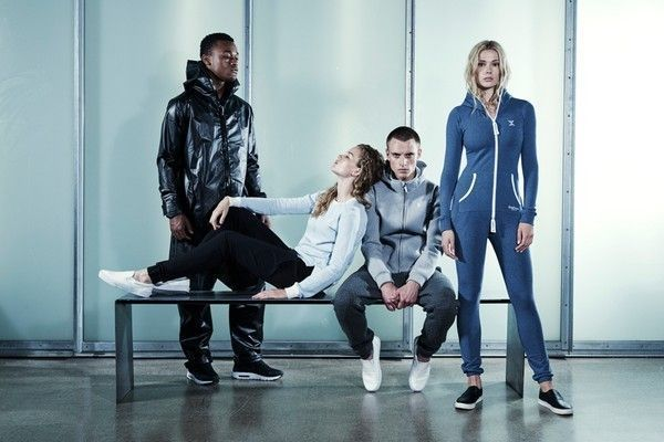 onepiece-aw15-slow-motion-collection-29