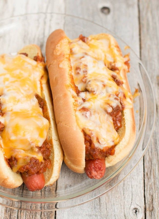 hotdogchili