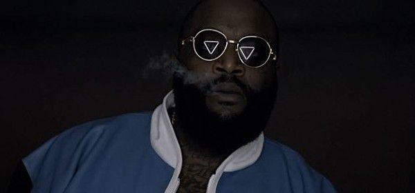 rick ross nas rap