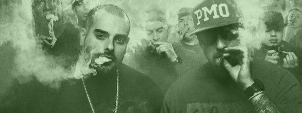 playlist rap écolo