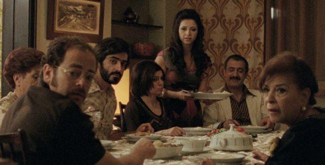 repas-famille