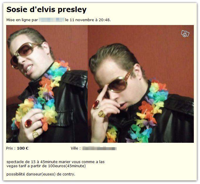 Sosie-delvis-presley-Services-Nord-leboncoin.fr_