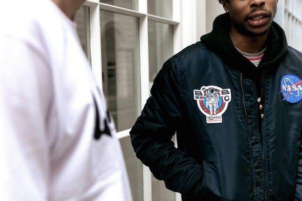 billionaire-boys-club-x-alpha-industries-nasa-ma-1-jacket-01