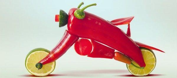 food-sculptures-by-dan-cretu-01-600x266