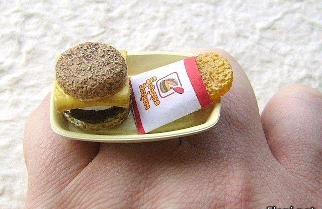 hamburger-bague-640x415