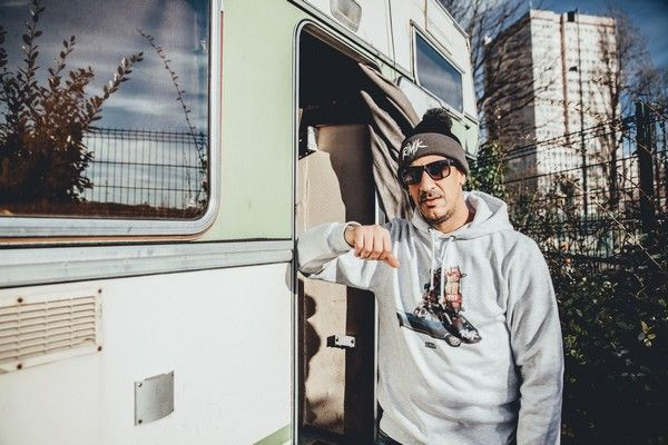 rimk-x-tealer-capsule-collection