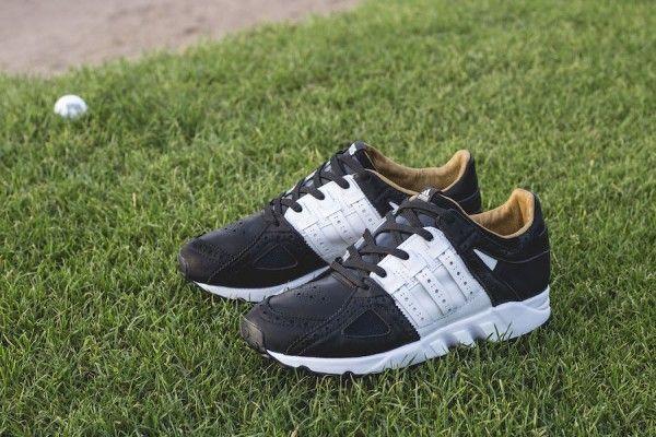 sneakersnstuff-eqt-guidance-1500x1000-01