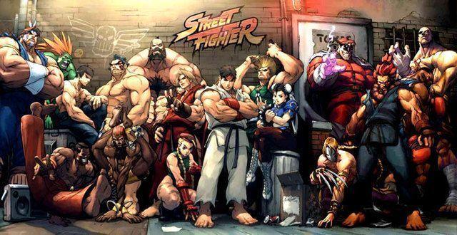 Street_fighter_original