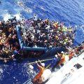 bateau sos méditerranée