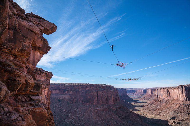 double-spacenet-base-jump-moab