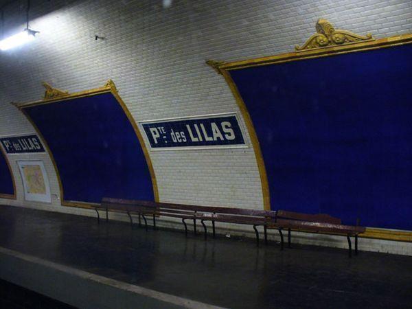 stations de métro fantômes