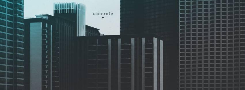 rodhad concrete