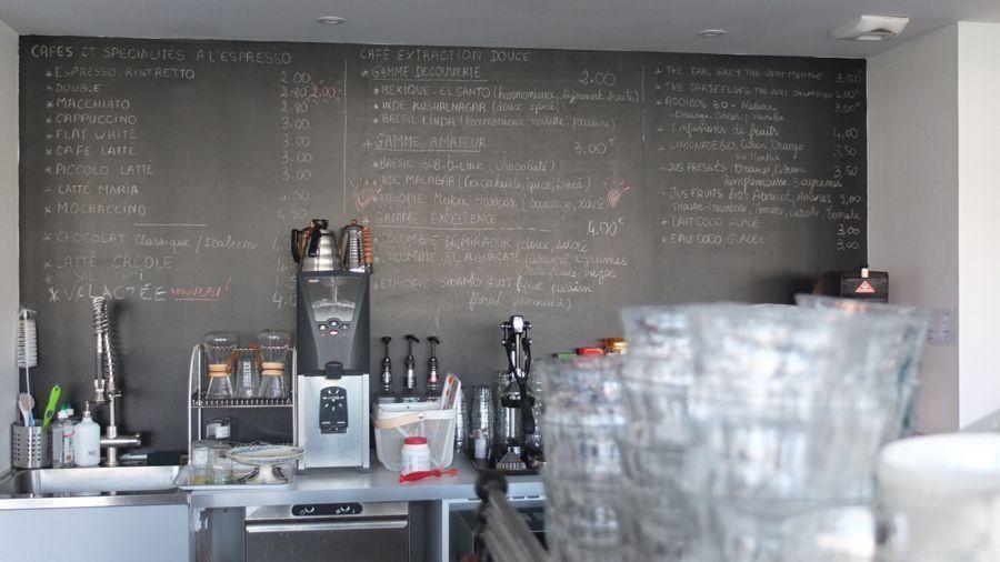 café espérance nantes