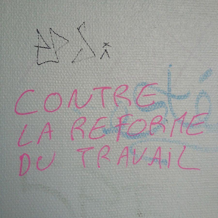 tag wc