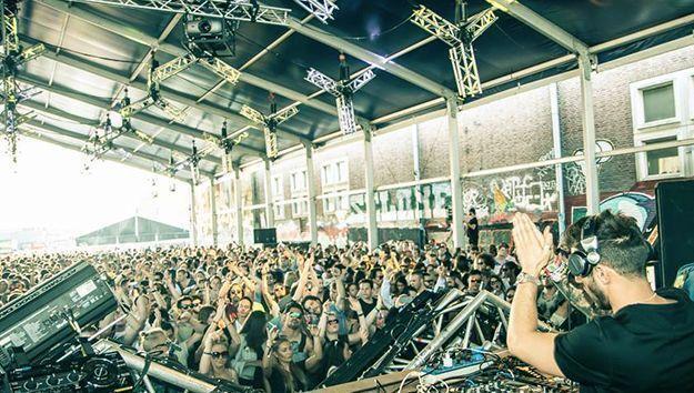 dgtl-festival-report-5
