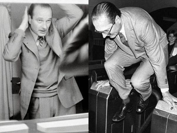 Jacques-Chirac-20-ans-apres-re-decouvrez-les-photos-les-plus-marquantes-de-l-ancien-president