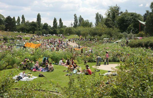 Parc-floral-de-Paris-Paris-Jazz-Festival-_-630x405-_-©-Maëlle-Henaff-Mairie-de-Paris