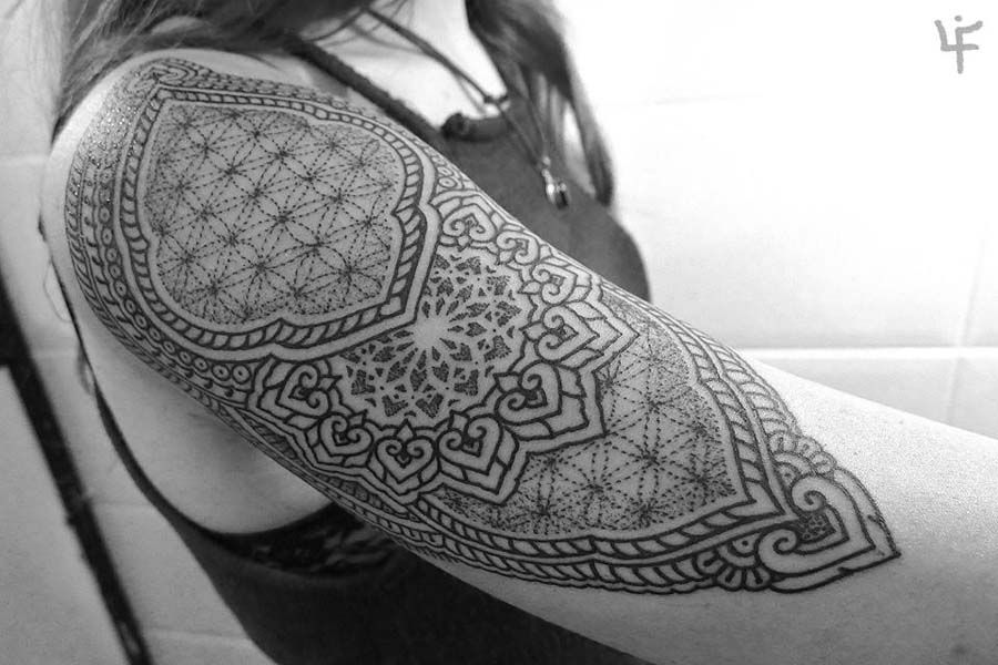 tatouagebarcelone