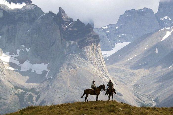 patagonie 5