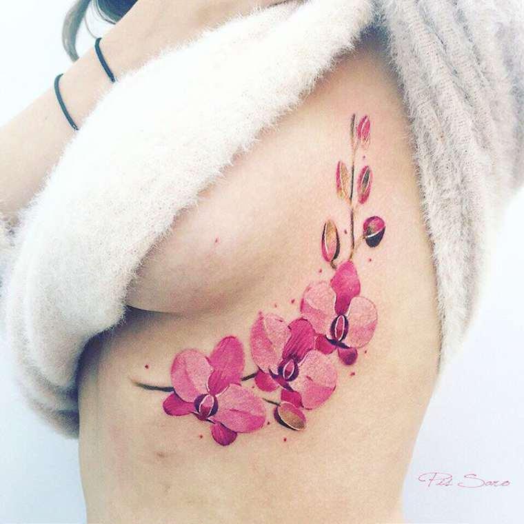 pis-saro-tattoos-1
