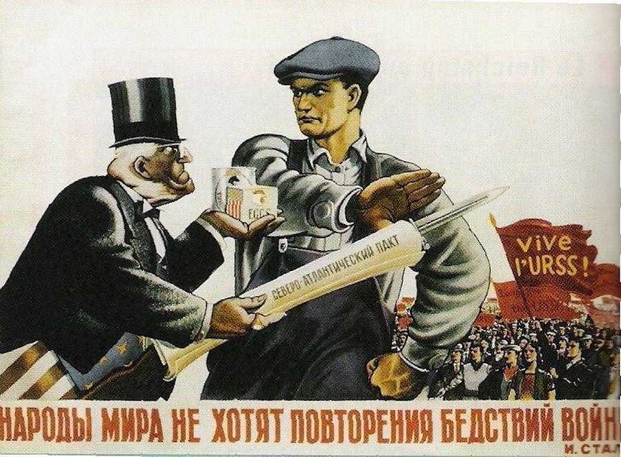 propagande