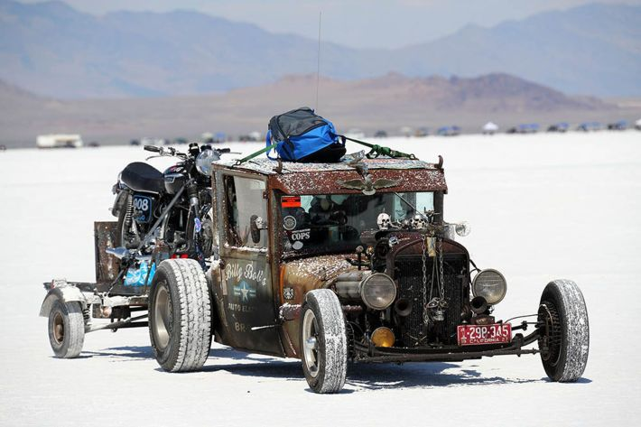 425-FAQ-Bonneville-SpeedWeek-2016-Day-Two