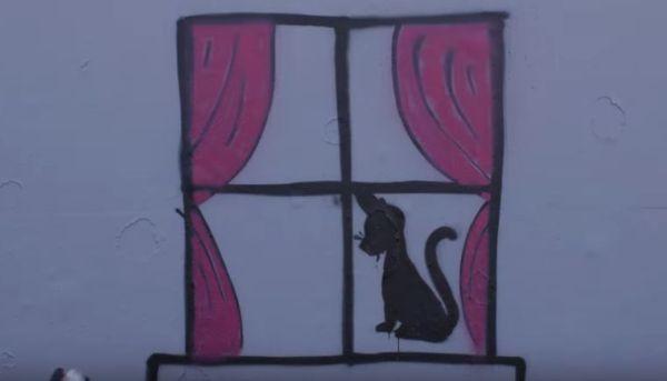 Paintblack 3