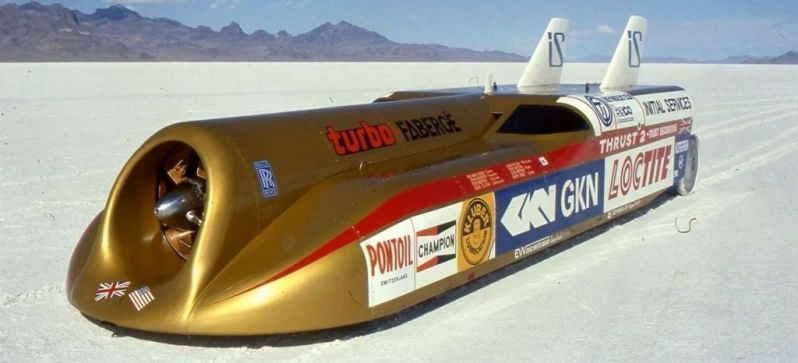 speed-week-bonneville-2015-portada_1024x466c