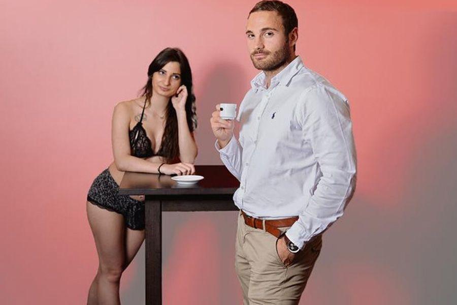cafe-sexe